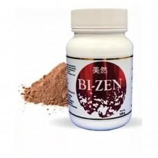 BI-ZEN Suplemento Alimentar Natural 160 gr