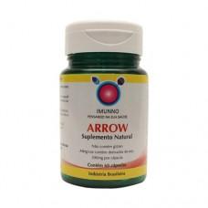 ARROW com 60 cápsulas 300 mg IMUNNO