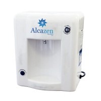 ALCAZEN PH+ PURIFICADOR 110 V