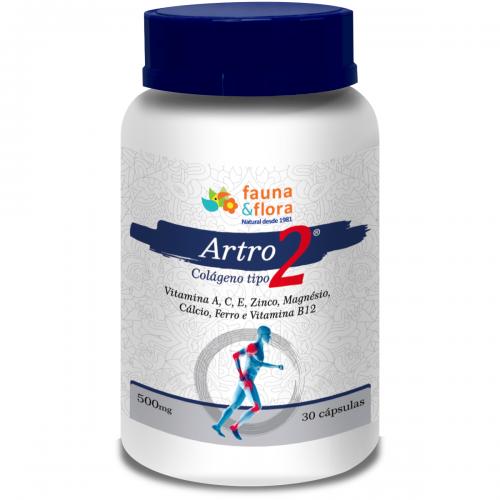 artroza articulațiilor 2 3 grade